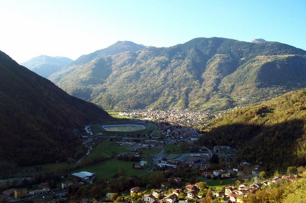 Panorama_di_Edolo_(Foto_Luca_Giarelli)
