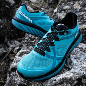 SCARPA Spin-Infinity-1